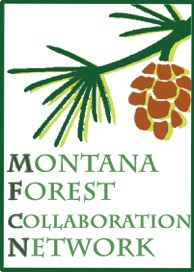 Montana Forest Collaboration Network